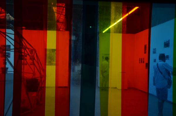 3-voir-des-expositions
