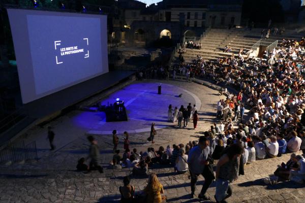 Arles-2018.7