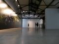 Arles-2018.3