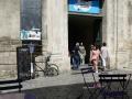 Arles-2018.6