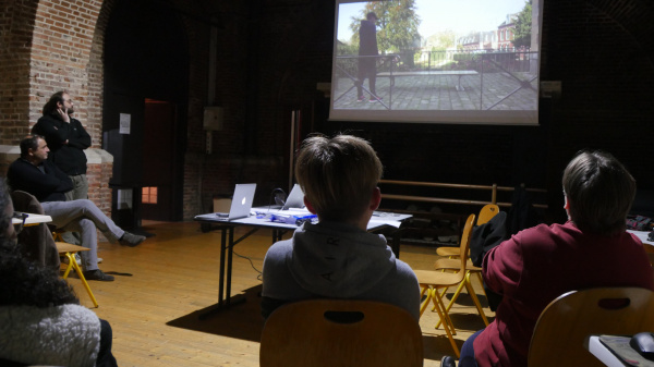 Atelier-Cinéma-2017.3