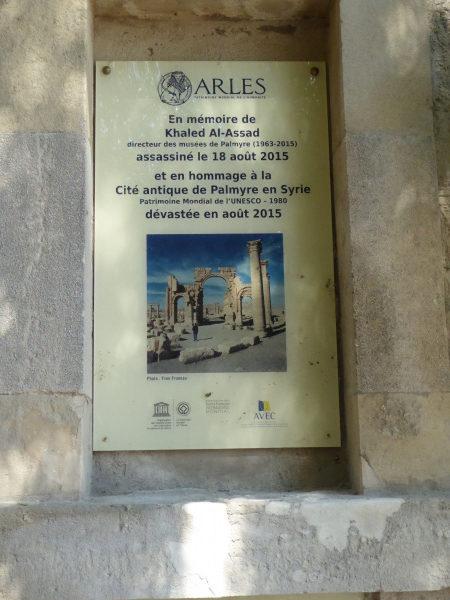 Arles-cest-aussi-cela-e1536877791140