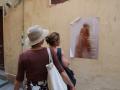 Quelque part dans Arles