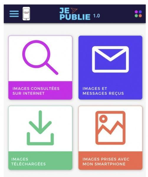 Publier-3
