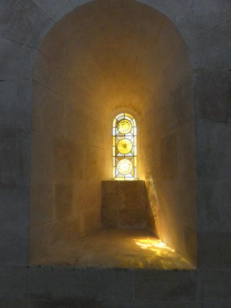 7-des-vitraux-e1536877591155