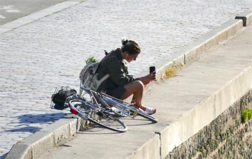 Alain.G-téléphone,mon beau téléphone-29.05.20