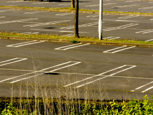 Eric.S-Parking-25.04.2020